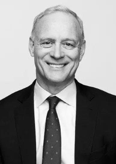 Marco Hanig CEO Alternative Fund Advisors