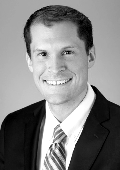 Chief Investment Officer at Alternative Fund Advisors